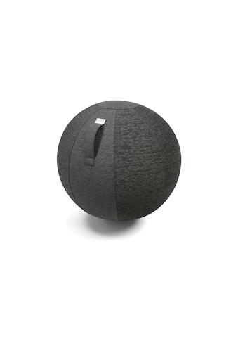 Sitzball »Stov Anthrazit, Ø -60« kaufen