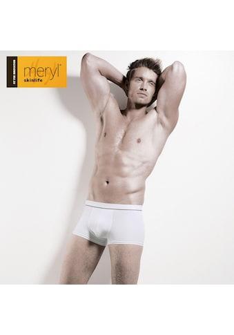 Isa Panty »Brian - Skinlife« kaufen