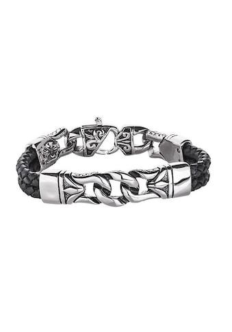 Firetti Armband »strukturiert« kaufen