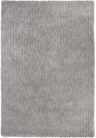 Barbara Becker Hochflor-Teppich »Touch«, rechteckig, 27 mm Höhe, handgetuftet,... kaufen