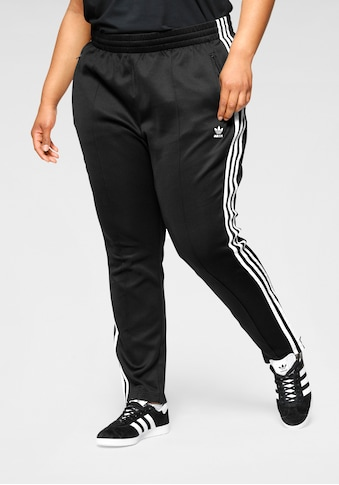 adidas Originals Trainingshose »SUPERSTAR PANTS« kaufen