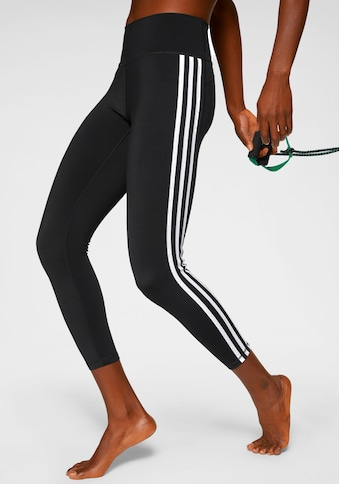 adidas Performance Funktionstights »BELIVE THIS 3S 7/8 TIGHTS« kaufen