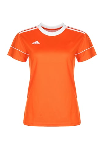 adidas Performance Trainingsshirt »Squadra 17« kaufen