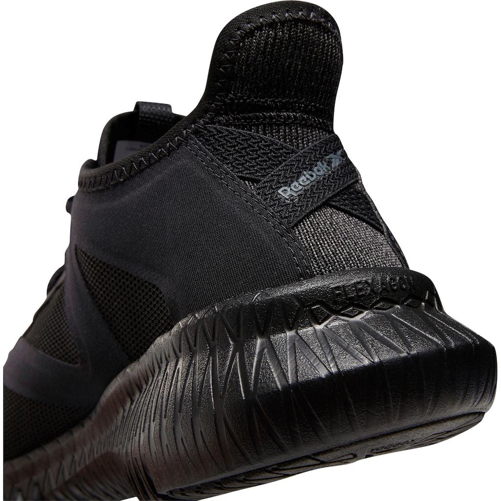 Reebok Fitnessschuh »FLEXAGON 3.0«