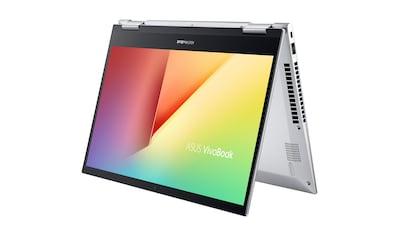 Asus Notebook »Flip 14 TP470EA-EC203«, (\r\n 128 GB SSD) kaufen