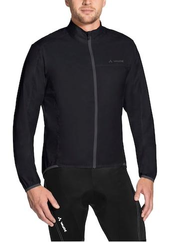 VAUDE Fahrradjacke »Men's Air Jacket III« kaufen
