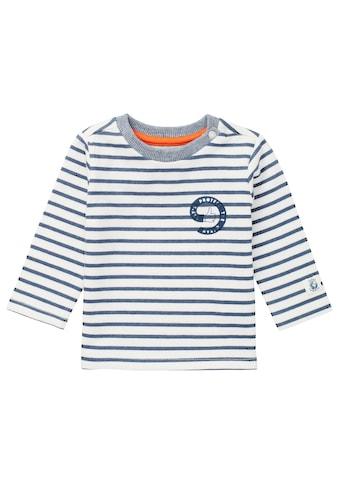 Noppies Sweatshirt »Tholen« kaufen