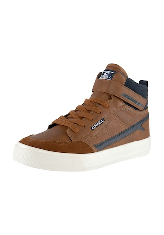 O'Neill Sneaker »Trestless High Jr« kaufen