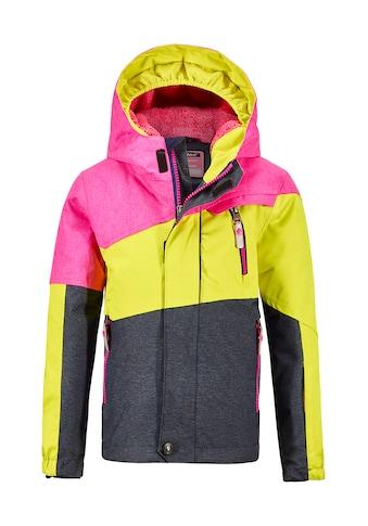 Killtec Funktionsjacke »Viewy MNS Ski JCKT B« kaufen