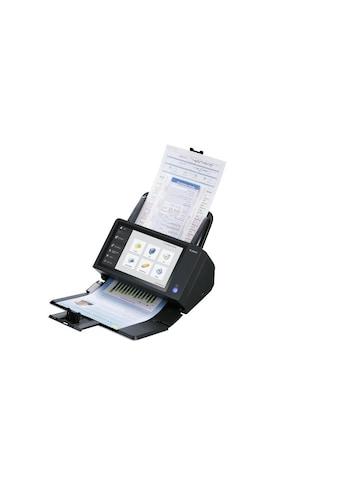 Dokumentenscanner, Canon, »SF - 400« kaufen