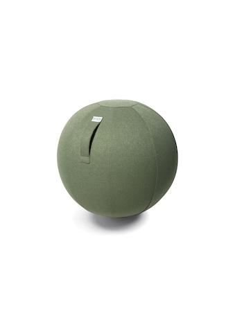 Sitzball »Sova Pesto, Ø 60-65 c« kaufen