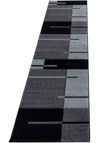 Ayyildiz Läufer »Hawaii 1310«, rechteckig, 13 mm Höhe, handgearbeiteter... kaufen