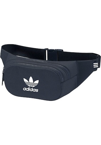 adidas Originals Gürteltasche »ESSENTIAL CBODY« kaufen