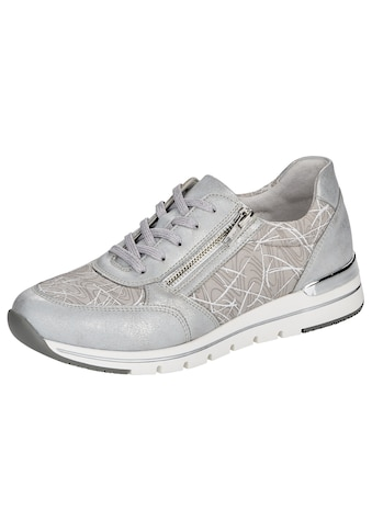 Remonte Sneaker, mit gepolstertem Schaftrand kaufen