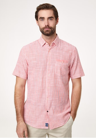 Pierre Cardin Kurzarmhemd kaufen