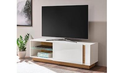 INOSIGN Lowboard »CLAiR Lowboard 31«, Breite 138 cm kaufen