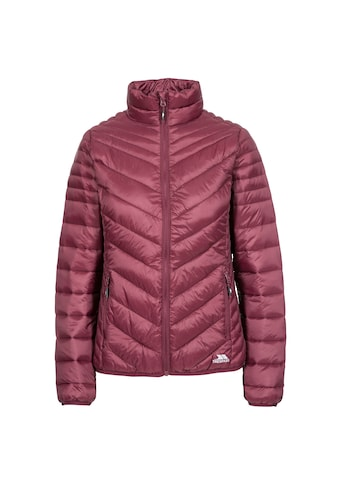 Trespass Steppjacke »Damen Simara« kaufen