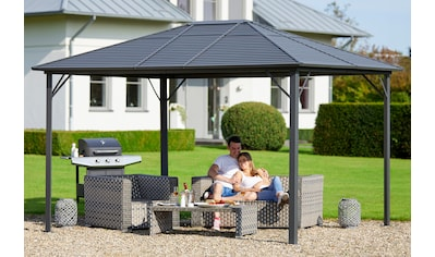 Tentes de jardin acheter en ligne | jelmoli-shop.ch