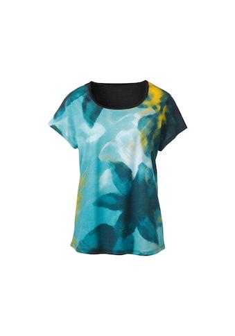 DEPROC Active Funktionsshirt »CLAIRE WOMEN« kaufen