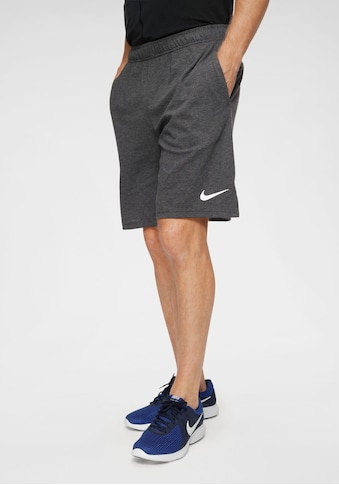 "Nike Trainingsshorts »Nike Dri-FIT Men's 9"" Training Shorts« kaufen"