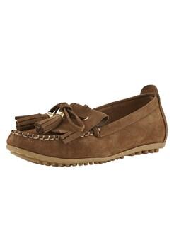 Mokassins für Damen online kaufen | Schuhe bei Jelmoli Versand