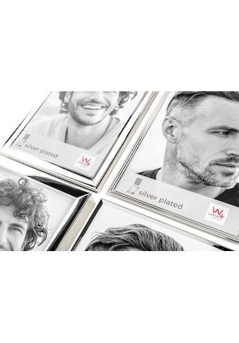 Walther Portraitrahmen »Henry« kaufen