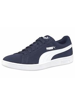 077a215cba54f4 Puma Schuhe für Herren kaufen bei Jelmoli-Versand