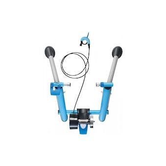 Rollentrainer, Tacx, »Blue Matic Magnet 700 W« kaufen