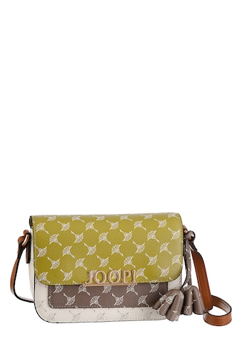 Joop! Mini Bag »cortina misto uma shoulderbag xshf«, mit auffälligem Logo Schhriftzug... kaufen
