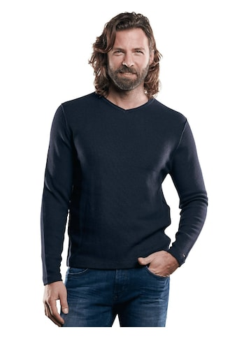 emilio adani lässiger Allround - Pullover kaufen