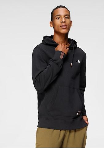 Ocean Sportswear Kapuzensweatshirt »Athleisure Hoody« kaufen