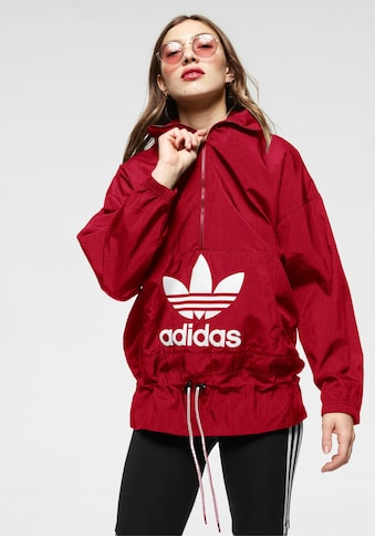 adidas Originals Windbreaker »WINDBREAKER« kaufen