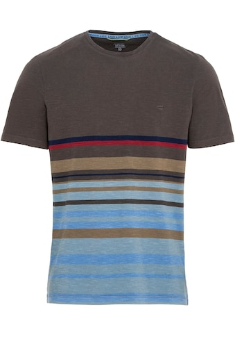 camel active T - Shirt kaufen