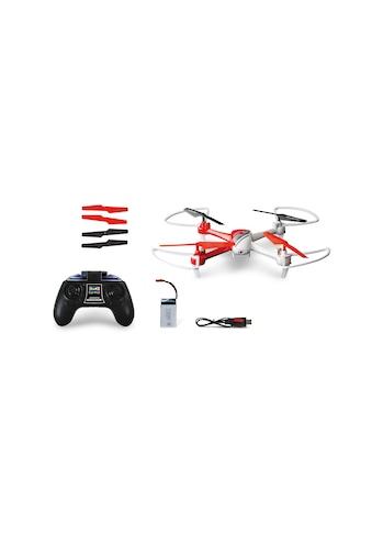 Multicopter »X-treme Marathon RTF« kaufen