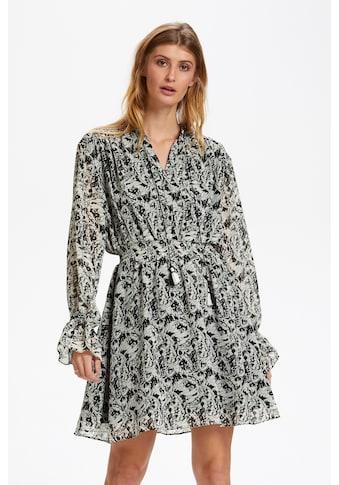 SOAKED IN LUXURY Abendkleid »SLEmber« kaufen