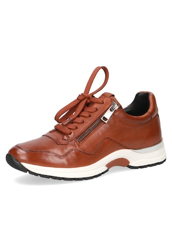 Caprice Sneaker kaufen