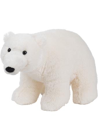 Schaffer® Kuscheltier »Eisbär Iluk, 27 cm« kaufen
