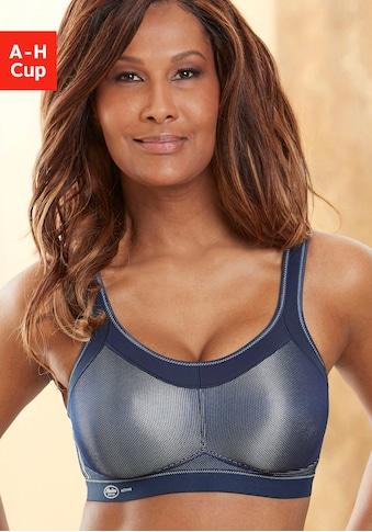 Anita Active Sport - BH »Momentum« kaufen