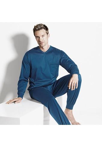 Isa Pyjama kaufen