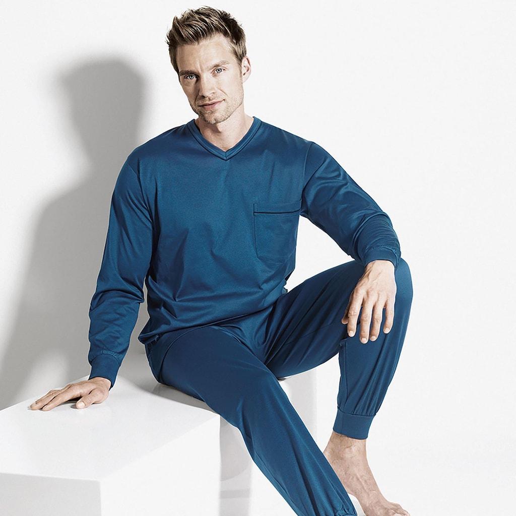 Isa Pyjama