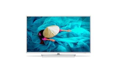 "Philips LCD-LED Fernseher »50HFL6014U/12 50«, 127 cm/50 "" kaufen"