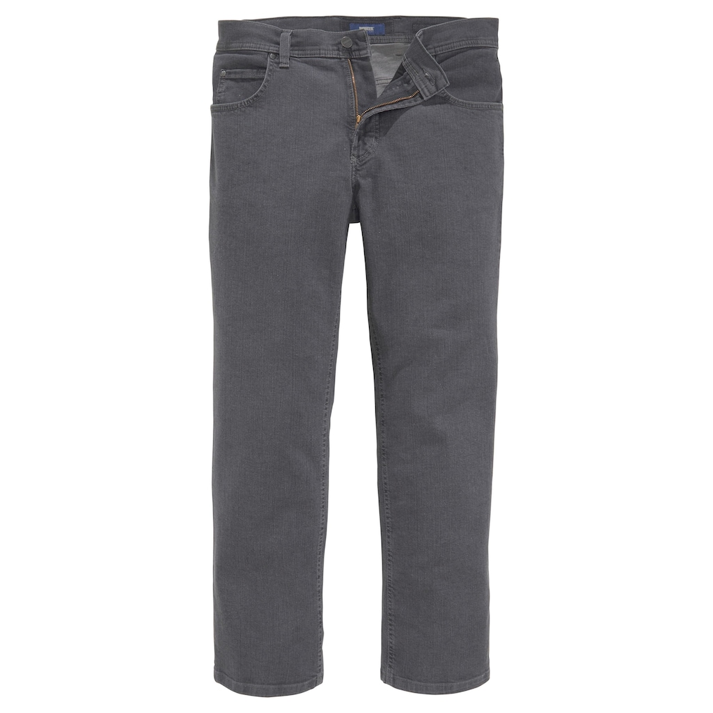 Pioneer Authentic Jeans Stretch-Jeans »Peter«