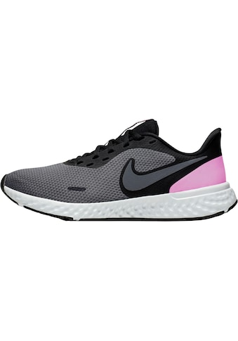 Nike Laufschuh »Wmns Revolution 5« kaufen
