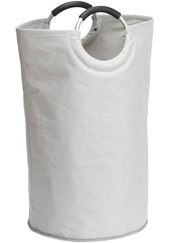 WENKO Wäschesortierer »Jumbo Stone« kaufen