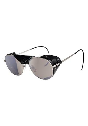 Quiksilver Sonnenbrille »Fairweather« kaufen
