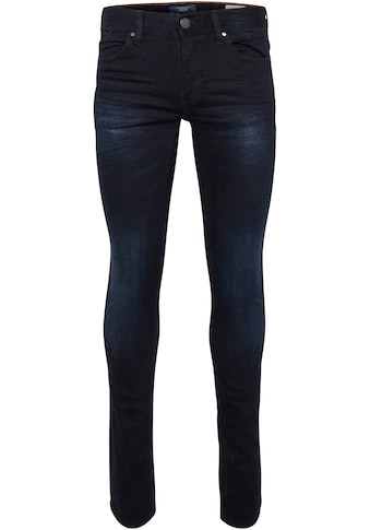 Blend Skinny - fit - Jeans »Cirrus« kaufen