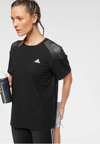 adidas Performance Funktionsshirt kaufen