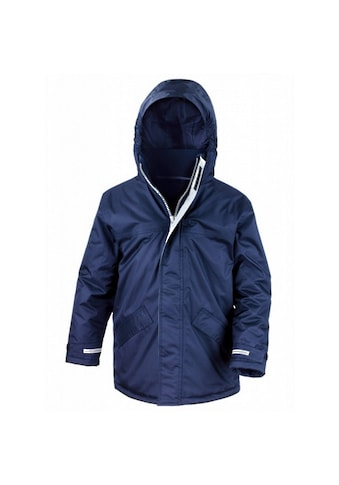 Result Winterjacke »Core Kinder Winter Parka« kaufen