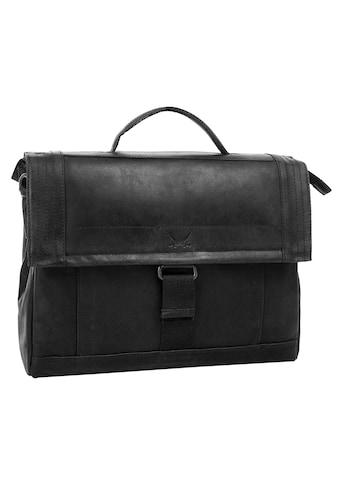 Sansibar Messenger Bag kaufen