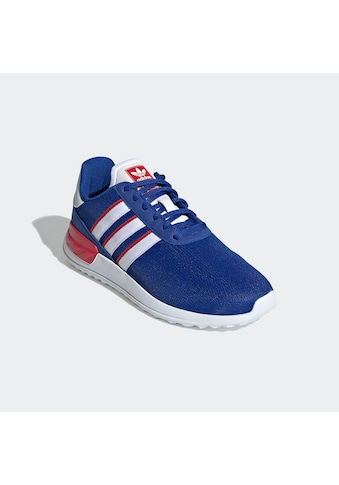adidas Originals Sneaker »LA TRAINER LITE« kaufen